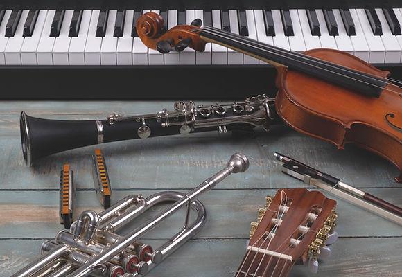 musical-instruments_edited.jpg