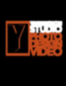 Yarrington Studio - Photography, Design, Video