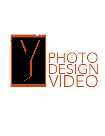 Yarrington Studio - Photography, Design, Video