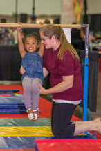 WBNS 10TV Commit to be Fit Health Expo