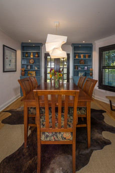 Home Remolding Photography