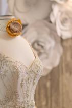 Columbus Dispatch Bride Show