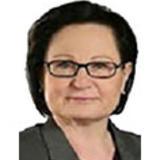 Ulla Mcniven
