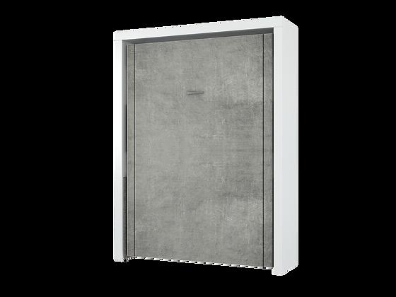 Sleepbox Large - Concreto