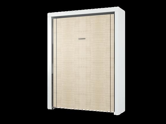 Sleepbox Large - Lino