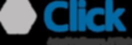 440px-Logo_Click.png