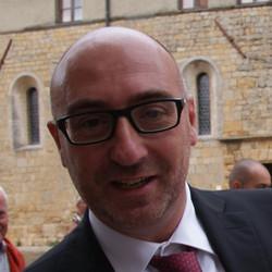 Alessio Pennati