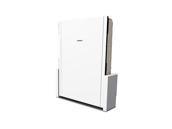 Essential - Blanco
