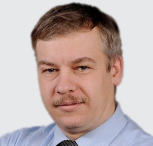 Tadeusz Wrobel