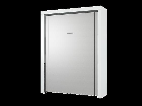 Sleepbox Large - Titanium