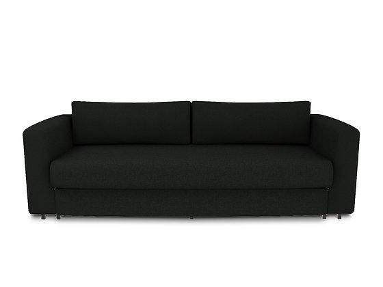 Sleep Seat Oxford - Sofacama matrimonial