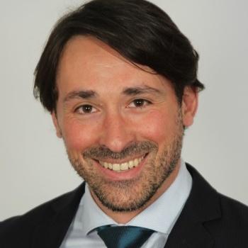 Armando Bianco