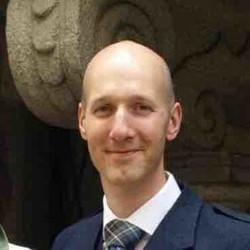Adam Lea-Bischinger