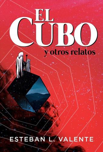 thumbnail_El-cubo-y-otros-relatos-Kindle