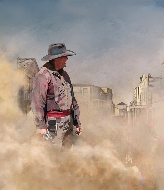 cowboy web size.jpg