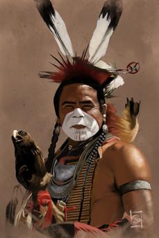 Native 2.jpg