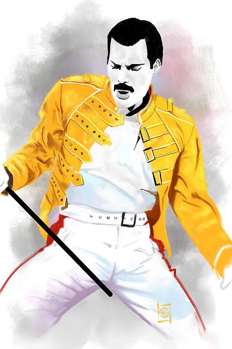 Freddie Mercury web size.jpg