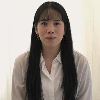 Sophia Lai, BBA - Program Assistant
