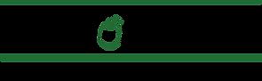 Horizontal Logo with Vision Statement.pn