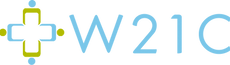 W21C Logo_web friendly & transparent bac