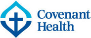 Covenant Health.png