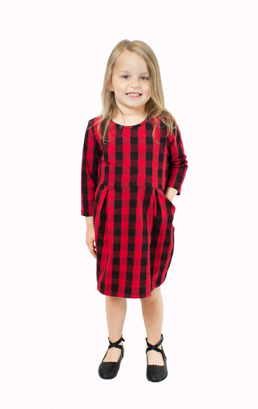 Buffalo plaid dress ashlyn.jpg
