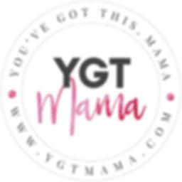YGTMama Logo web .jpg