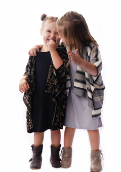 sawyer and emory kimonos.jpg