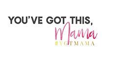 YGTmama Logo web 2.jpg