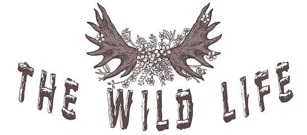 TWL Logo .jpg