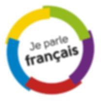 Je_parle_français.jpg