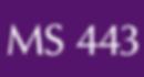 MS 443 header