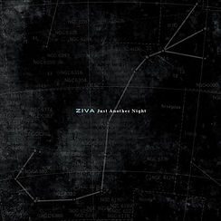 Ziva - Just Another Night Cover.jpg