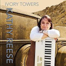 Kathy Reese Ivory Towers.jpg