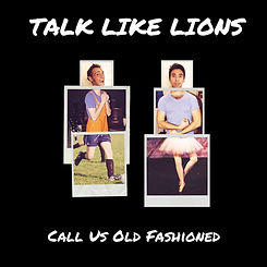 Talk Like Lions Cover.jpg
