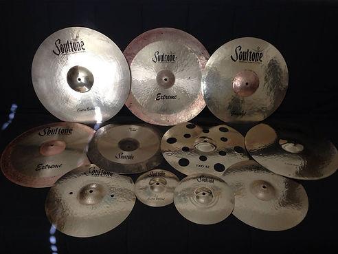Soultone Rock Cyms.jpg