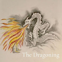 The Dragoning.jpg