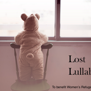 Lost Lullaby