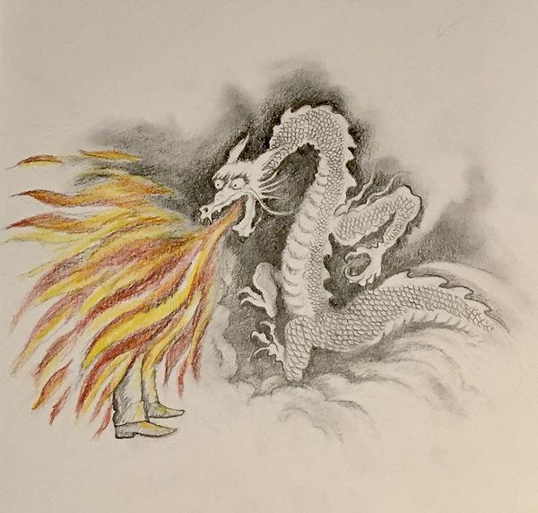 bigger dragon edit.jpg