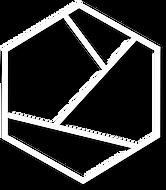 HEXAGONE logo blanc fin ombre.png