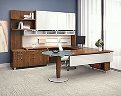 jsi_overview_collective_office_cg.jpg