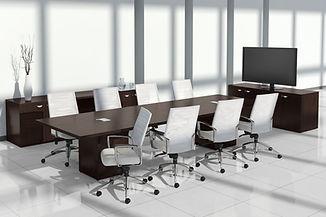 DFR_Lufton_Boardroom_Global_Accord_3900x