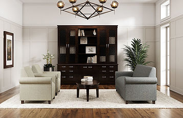 IndianaFurniture_Bakerstreet_Office-Sett