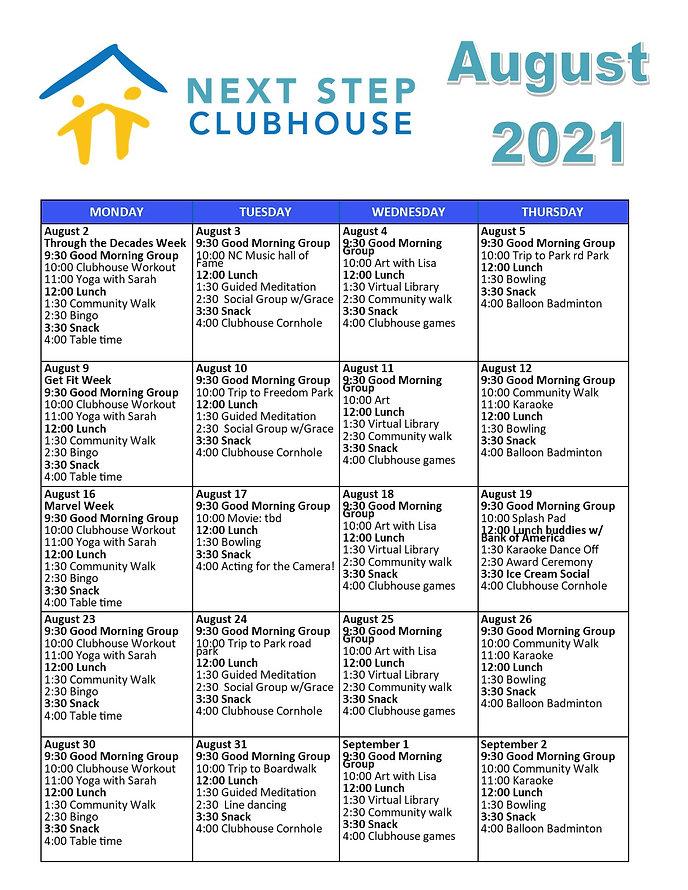 2021-08 Monthly Schedule.jpg