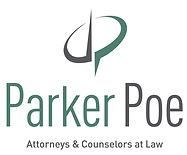 Parker-Poe-Logo-JPG.jpg