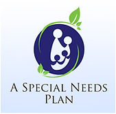 Special-Needs-Plan-Logo.jpg