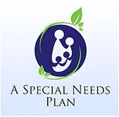 Special-Needs-Plan-Logo.jpg