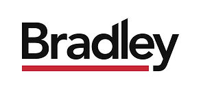 Bradley_Logo_2016.jpg