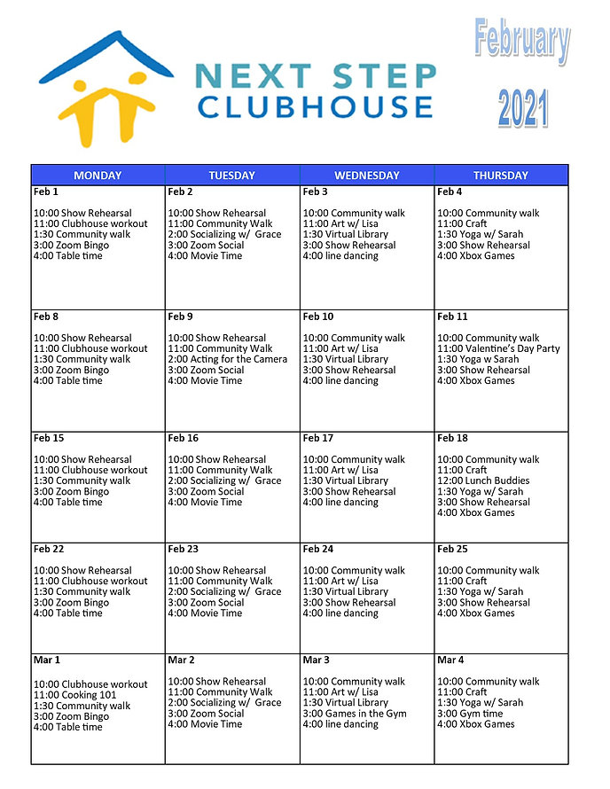 2021-02 Monthly Schedule.jpg