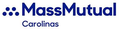 MassMutual 2.png